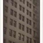 Quiet Building #2
