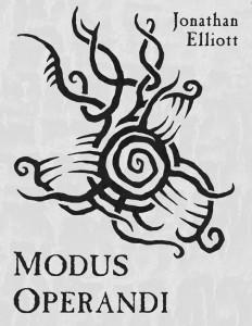 Modus_Cover_Small