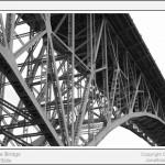 Bridges - Aurora