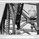 Bridges - Broadway