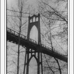Bridges - St. Johns