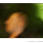 Self Portraits - Aurora